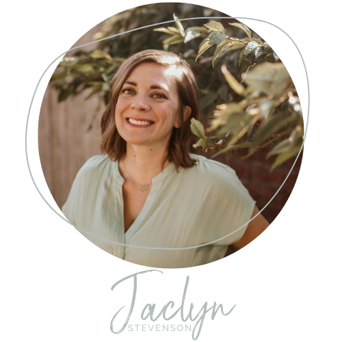 jaclyn 2